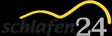 Schlafen24 GmbH & Co. KG