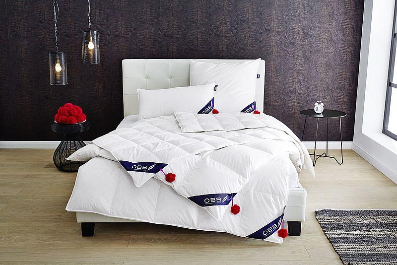 schwarzwald kassettendecke in 4 gr en mit 6cm innen und au ensteg 100 daunen extrawarm. Black Bedroom Furniture Sets. Home Design Ideas